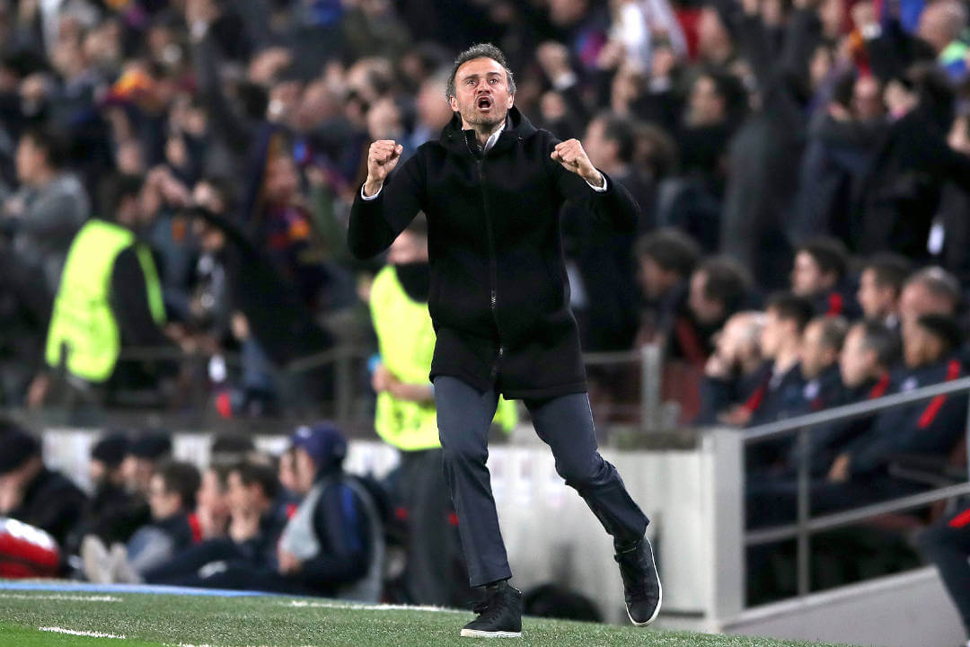 barcelona-parting-gift-to-manager-luis-enrique (1)