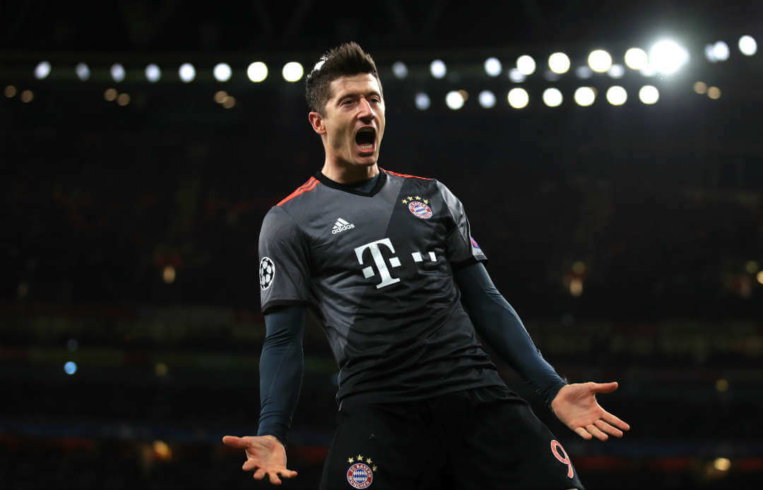bayern-munich-robert-lewandowski