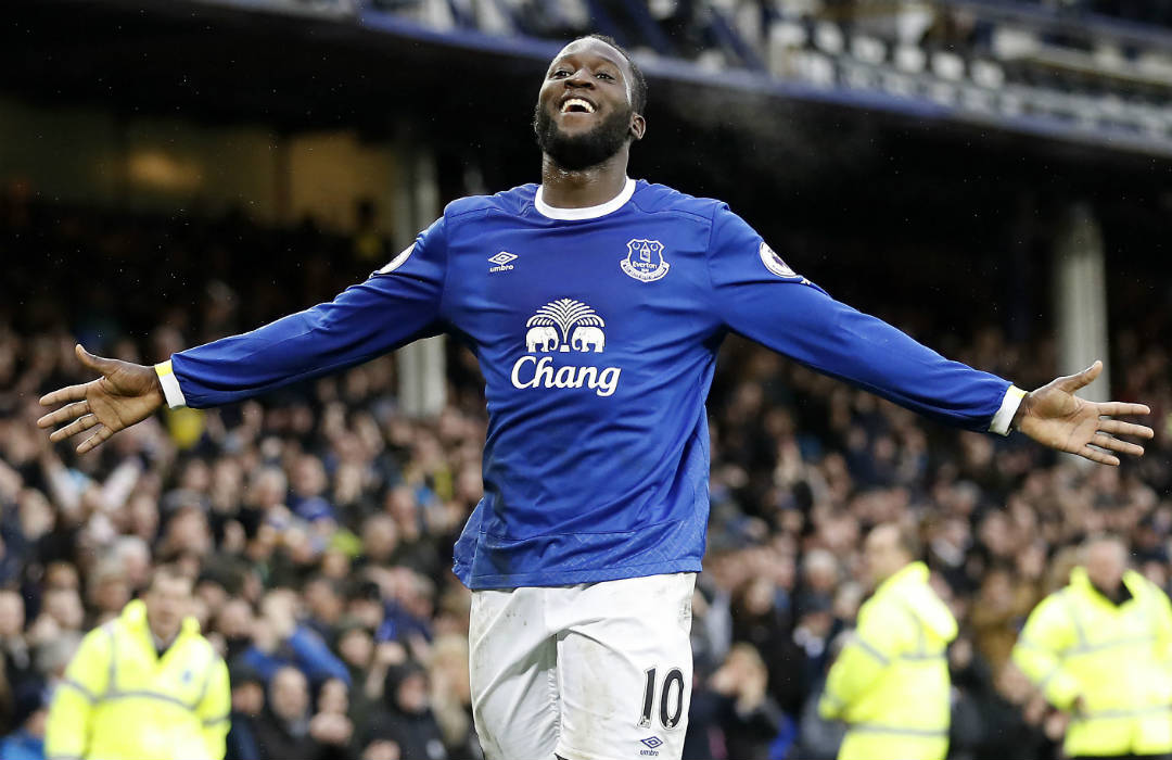 Everton-forward-Romelu-Lukaku