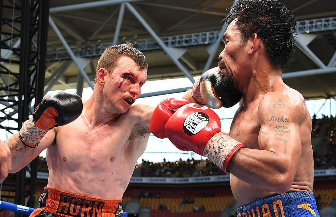 Jeff-Horn-vs-Manny-Pacquiao