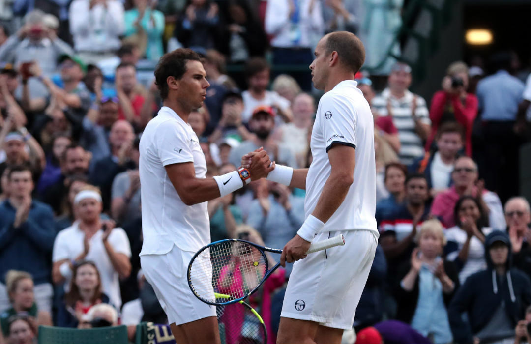 Muller-outlasts-Nadal-near-5-hour-epic