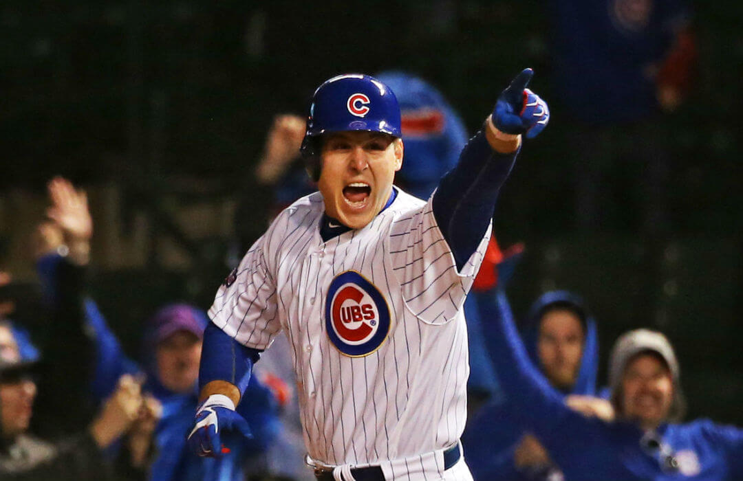 Chicago-Cubs-Anthony-Rizzo