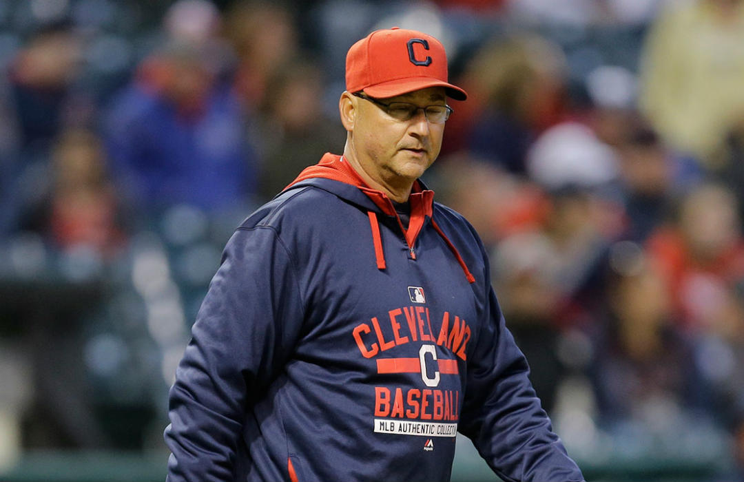 Cleveland-manager-Terry-Francona