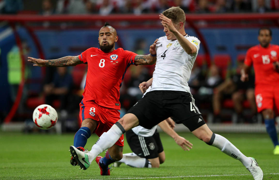 Germany-beat-Chile-1-0-in-Confederations-Cup-final