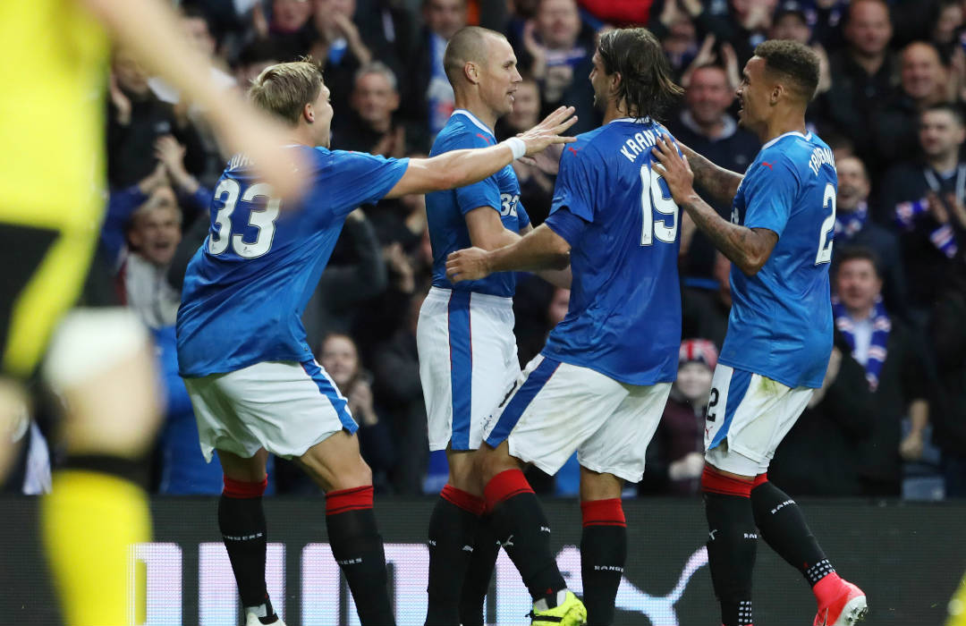 Rangers-all-set-to-finish-off-minnows-from-Luxembourg