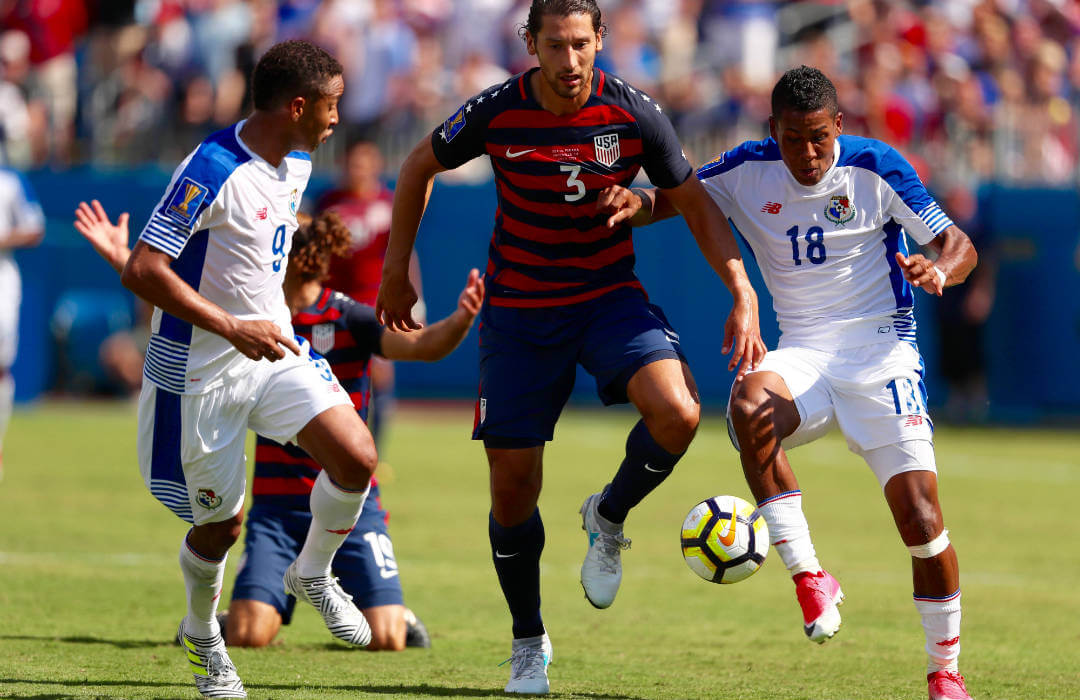 USA-vs-Panama-1-1