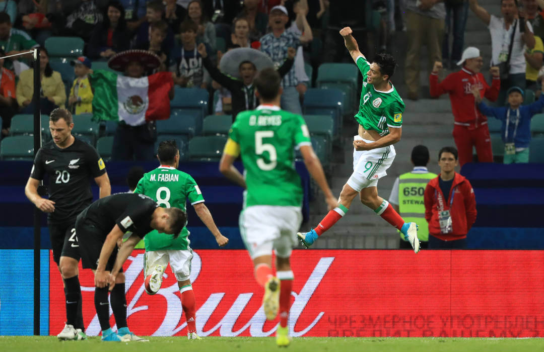 Mexico-US-headline-Gold-Cup-quarters